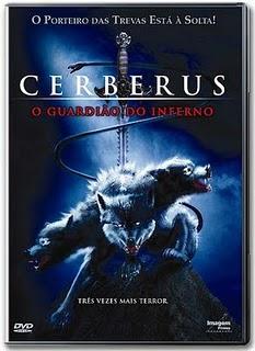 Download de filmes rmvb dublado gratis 2011 criseinteractive.